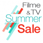 Filme & TV Summer Sale – Blu-rays ab 8,97 Euro / DVDs ab 4,97 Euro