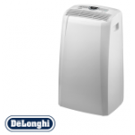 DeLonghi PAC CN91 Silent Monoblock-Klimagerät um 477 Euro im Saturn Tagesdeal