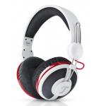 Teufel: Kopfhörer Aureol Real kostenlos statt 99,99 Euro bei einer Bestellung ab 499,99 Euro (inkl. Sale & B-Ware!)