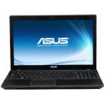 Asus F55C-SX048H 15,6″ Notebook inkl. Versand um 329 Euro im Amazon Blitzangebot