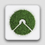 Gratis Regionen für komoot – Offline Fahrrad & Wander-Navi [Android / iOS]