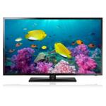 Angebote der Woche (z.B.: Samsung UE46F5070 46″ LED-Backlight-Fernseher um 479,99 Euro) – KW31