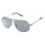Sonnenbrillen von Lacoste, Michael Kors & Calvin Klein ab 39 Euro in der Zalando-Lounge