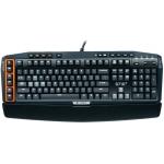 Logitech G710+ Gamer Tastatur um 89,90€ beim DiTech Dienstag