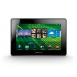 BlackBerry PlayBook Wi-Fi 32GB ab 99,74 Euro inkl. Versand bei Computeruniverse