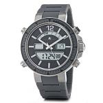 Jacques Lemans Uhren -50% Rabatt bei Brands4Friends