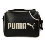 Puma Taschen von 8 – 20 Euro bei thehut.com