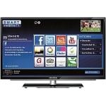 Grundig 50VLE930 LED-TV um 599 € statt 697,35 € bei Haas