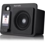 Audio Bayan 1 Lautsprecher für iPod und iPhone um 59 € statt 147,99 €