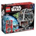 20% Rabatt auf alle Lego Artikel ab 40 Euro Gesamteinkauf bei ToysRus und Amazon
