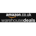 Amazon.co.uk Warehouse-Deals werden nun auch nach Österreich versendet