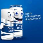 XL-Dose Clever Energy Drink gratis @ cleverkaufen Facebook