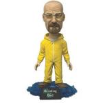 Breaking Bad – Walter White Bobblehead inkl. Versand um 16 Euro