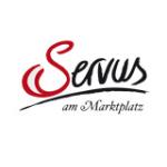 10% Willkommens-Bonus auf die gesamte Bestellung bei ServusTV Marktplatz