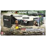 FarCry 3 Insane Edition für den PC um 25€ bei Saturn