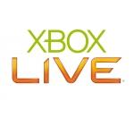 Jedes Monat 2 gratis Games fur Xbox Live 360 Gold Mitglieder