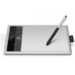Angebote der Woche (z.B.: Wacom Bamboo Fun Pen & Touch Grafiktablett um 69 Euro) – KW32