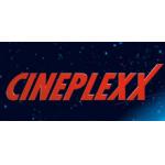 Cineplexx Aktionen (Mens Night, Ladies Night u.s.w.) August / Anfang September 2013
