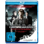 3 Blu-rays inkl. Versand um nur 1,84 Euro bei Amazon.de!