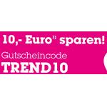 10 Euro Rabatt bei Mömax ab 70 Euro Bestellwert in der Kategorie: Heimtextilien & Dekoration