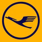 20€ Lufthansa Gutschein für die nächste Buchung