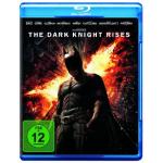 3 Blu-rays für 22 Euro bei Amazon.de