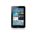 Samsung Galaxy Tab 2 7.0 (P3110) um 119€ bei Media Markt