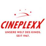 Cineplexx Hitzetage: 1 Kinokarte + Popcorn + süße Überraschung um 6 Euro (wenn Temperatur über 30°C)