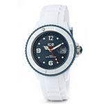 Ice-Watches (verschiedene Größen) ab 29,90 Euro bei Brands4Friends