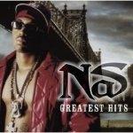 Greatest Hits (17 Songs) von Rapper NAS um 0,69€ statt 2,05€ als MP3 Download bei Amazon