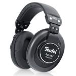 Teufel Aureol Massive geschlossener Kopfhörer inkl. Versand um 44,44 Euro