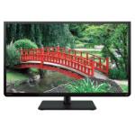Toshiba 32W2331DG 32″ LED-Backlight-Fernseher inkl. Versand um 199 Euro