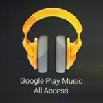 Google Music All Access in Österreich (30 Tage kostenlos testen)