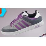 Adidas Varial ST Herren Sneakers inkl. Versand um 29,99 Euro bei Deallx.at