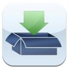 App des Tages: mein Inventar für iPhone, iPod touch und iPad kostenlos @iTunes
