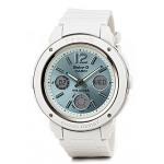 Casio Baby-G Uhren für Damen ab 39,90 Euro bei Brands4Friends
