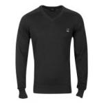Bench Pullover in schwarz oder grau inkl. Versand um ca. 12,50 Euro
