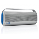 Logitech UE Boombox inkl. Versand um 149 Euro bei Amazon.de