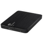 WD My Passport Ultra 2TB externe USB 3.0 Festplatte inkl. Versand um 121 Euro!