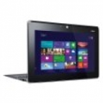 Asus TAICHI21-CW009H 11,6″ Convertible Ultrabook als WHD um 1030,21€
