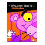 Saturn: Der Rosarote Panther – Cartoon Collection inkl. Versand um 11 Euro