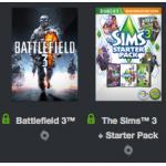 Humble Origin Bundle: 6 Games ab 1 Dollar + 4 zusätzliche Games ab 4,83 Dollar