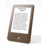 Weltbild: Tolino Shine um 25,- günstiger bei Eintausch Eures alten E-Readers