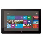 Microsoft Surface Windows RT 32 GB Tablet inkl. Versand um 224 Euro bei Notebooksbilliger.de ab 12:00 Uhr!