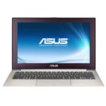 ASUS Zenbook Prime 11,6″ Notebook um 719 Euro bei Media Markt / Saturn