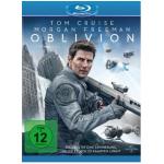 Müller: 3 Euro Rabatt auf DVD & Blu-ray Topseller bis 24. August 2013