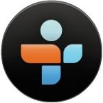 Tunein Radio Pro für Android zum Nulltarif