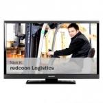 Redcoon: Sharp 32 Zoll HD Ready mit Timeshift & USB Recording um 199 Euro