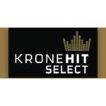 Kronehit Select: 1 Mio. Songs kostenlos als Internetradio ohne Werbung + mobile Apps