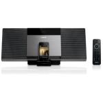 Angebote der Woche (z.B.: Philips DCM3060 Kompaktanlage um 124,99 Euro) – KW34
